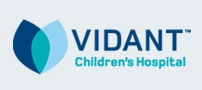 Vidant Childrens Hospital logo.jpg