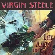 [Image: Virgin_Steele_life_among_the_ruins.jpg]