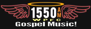 WPFC (AM)