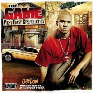 7reels GueГџ The Game