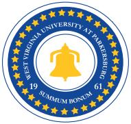 West Virginia University at Parkersburg