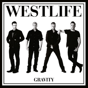 File:Westlifegravity.jpg