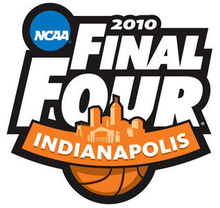 2010 NCAA Division I Mens Basketball Tournament