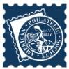 Image result for american philatelic society, Sept 14, 1886