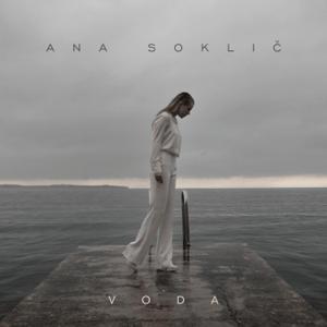 Ana Soklič - Voda.png