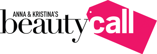 FileAnna Kristinas Beauty Call Logo