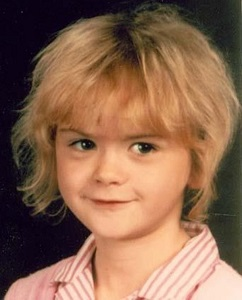 Murder of April Tinsley 1988 kidnapping and murder in Indiana