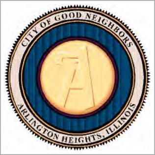 Arlington Heights, Illinois - Wikipedia, the free encyclopediaarlington heights village