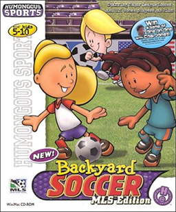 Backyard Soccer MLS Edition Coverart.png