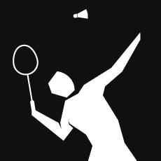 Badminton at the 2012 Summer Olympics