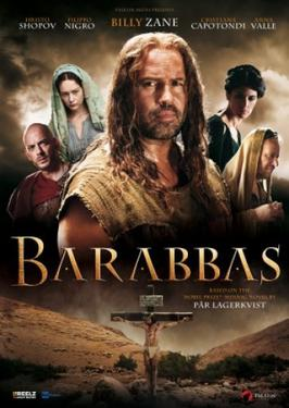Image Result For Film Review Of