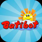 Batibot on Kindergarten Curriculum