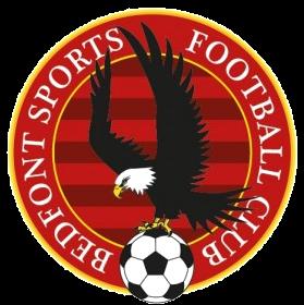 Bedfont Sports F.C. Association football club in England