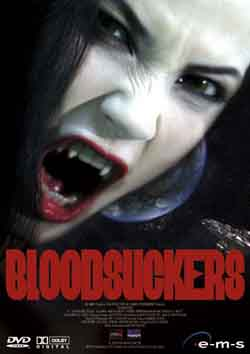 Bloodsuckers.jpg