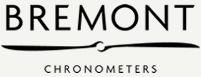 Logo Bremont.jpg