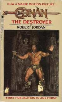 Conan the Destroyer novel.jpg