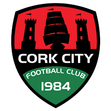 Cork City F.C. - Wikipedia