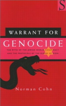 Cover-th-warrant-for-genocide-1897959257.jpg