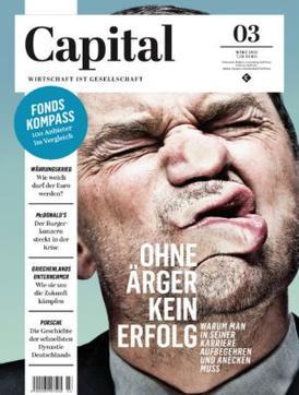 Capital Deutsch