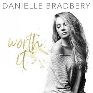 Danielle bradbery song lyrics