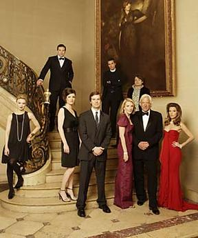 File:Dirty Sexy Money Cast.jpg - Wikipedia, the free encyclopedia