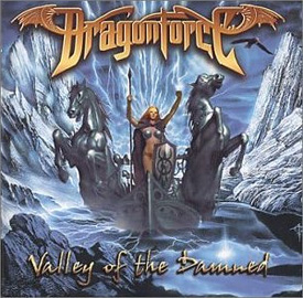 [Image: DragonForce-ValleyOfTheDamned-AlbumCover.jpg]