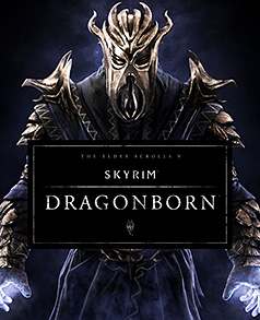 Dragonborn Cover Art.jpg