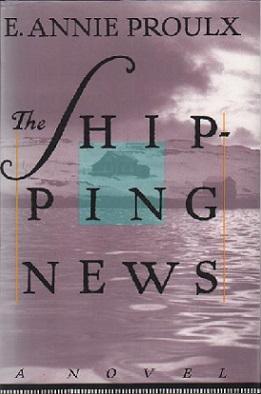 EannieProulx TheShippingNews.jpg
