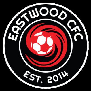 Eastwood Community F.C. Association football club in England