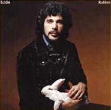 Eddie Rabbitt - Self Titled.jpg