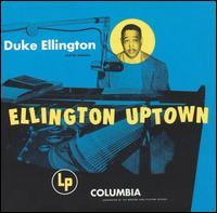 [Jazz] Playlist - Page 2 Ellington_Uptown