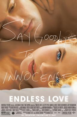 Best Film from Endless Love That inspiration @KoolGadgetz.com