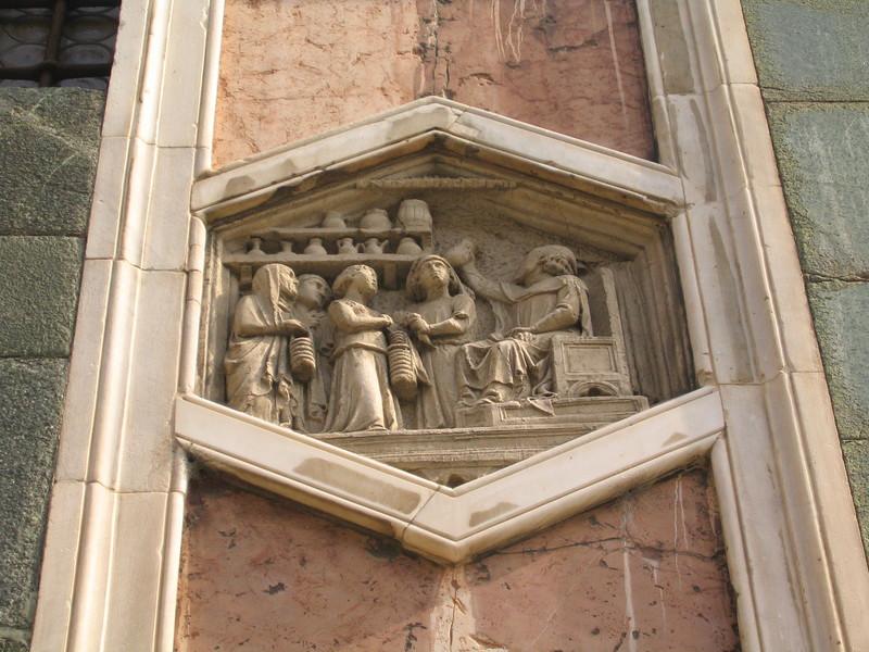 File:Firenze capanile pottery.jpg