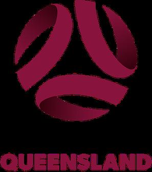 Football Queensland - Wikipedia