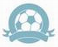 Foullah Edifice FC association football club