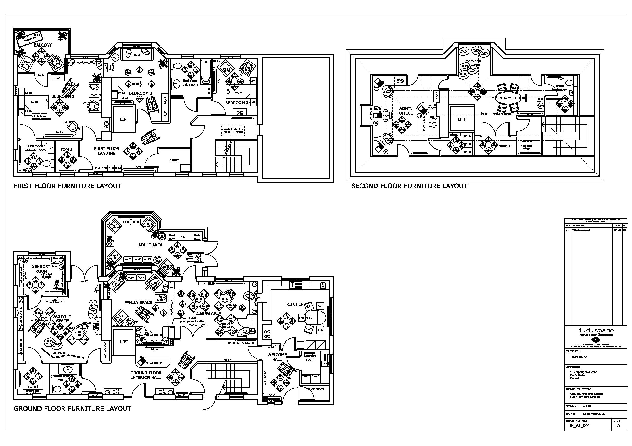 File:Furniture Layout Plan For Hospice