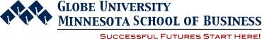 Globe University - Minnesota School of Business (logo).jpg