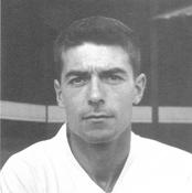 Gordon Turner English footballer