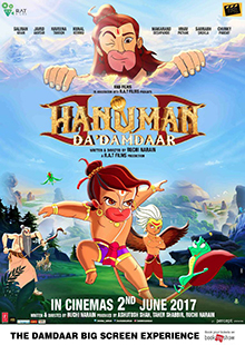 Image Result For Movies Animated