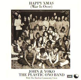 happy xmas john lennon download free