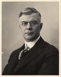 Herbert Spinden