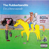 Horse Outside (The Rubberbandits single).jpg