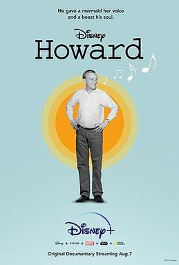Howard 2018 film poster.jpg