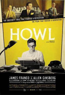 File:Howl poster.jpg