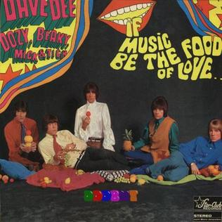 http://upload.wikimedia.org/wikipedia/en/a/a9/If_Music_Be_the_Food_of_Love..._Then_Prepare_for_Indigestion_front_cover.jpg