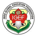 Indo Global Education Foundation logo.jpg