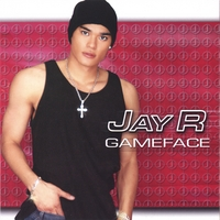<i>Gameface</i> album by Jay R Sillona