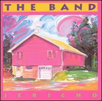 Jericho (The Band album - cover art).jpg