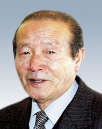 Kang Yong-sop North Korean politician (1931-2012)