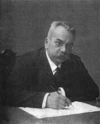 Kurd Lasswitz